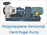 polypropylene-horizontal-centrifugal-pump